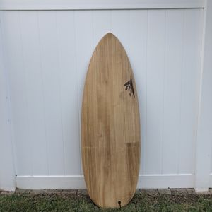 FireWire Hydro Carbo Short Board 4'11 for Sale in Cocoa Beach, FL