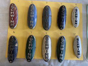 Schwinn Badges for Sale in Costa Mesa, CA
