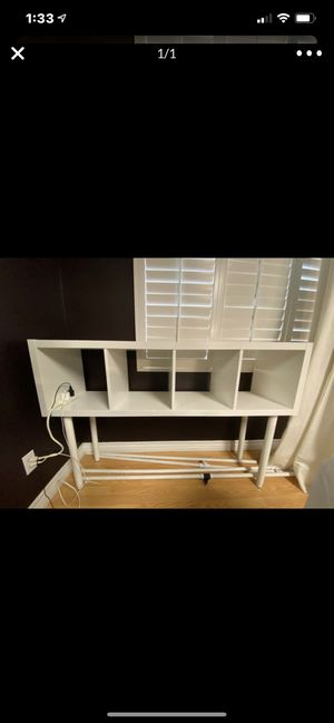 Cubicle shelving for Sale in Los Angeles, CA