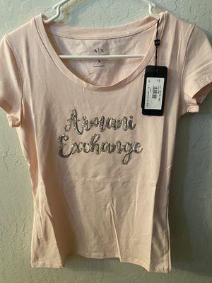 Armani Exchange T-Shirt for Sale in Phoenix, AZ