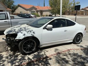 Acura rsx part out for Sale in Adelanto, CA