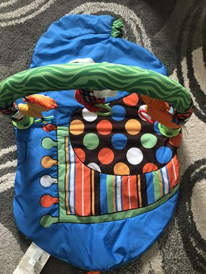 Baby play mat for Sale in Williamston, MI