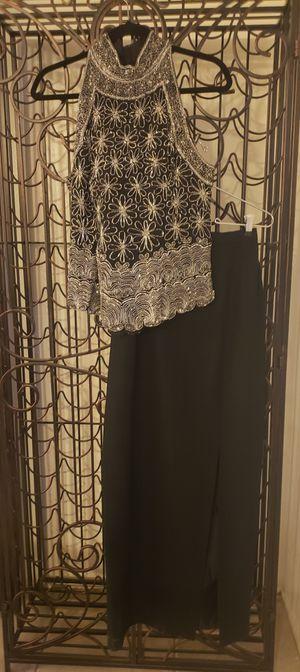 Ladies formal evening wear for Sale in Fallbrook, CA