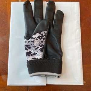 Baseball Batting Gloves for Sale in Vacaville, CA