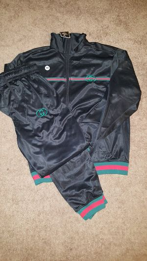 Sweats from Gu.Cci for Sale in Winterville, NC