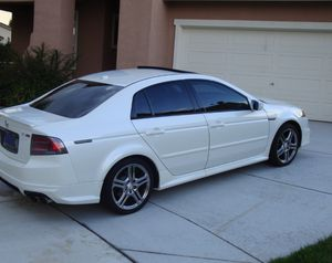Hot Price-$1000 Acura TL2007 Sport for Sale in Sioux Falls, SD