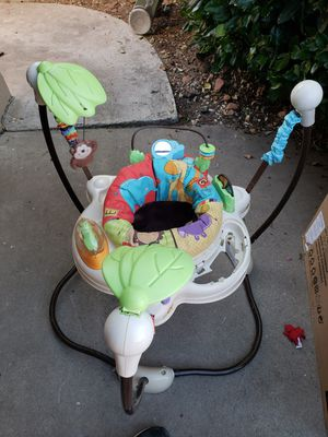 Baby clothes and toys for Sale in San Diego, CA