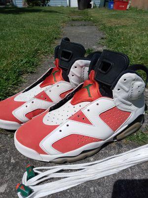 "Jordan ""Gatorade 11's"", Nike for Sale in Everett, WA"