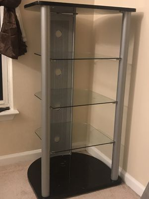 Shelves for Sale in Frederick, MD