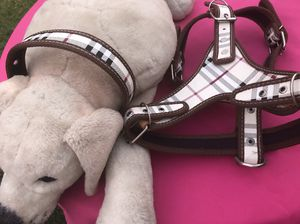 Dog Harness for Sale in Baldwin Park, CA