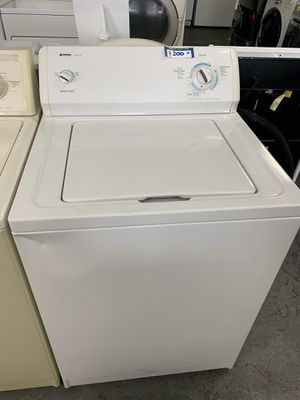 Kenmore washer for Sale in Orange, CA