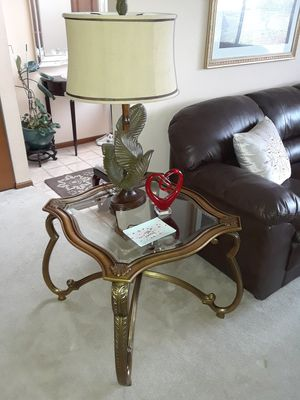 Coffee Tables for Sale in Kent, WA