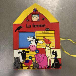 La Ferme for Sale in Matawan, NJ