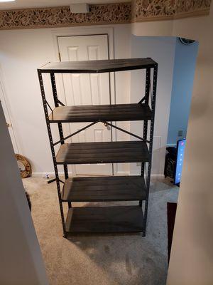 3 Racks for Sale in Rockville, MD