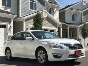 2014 Nissan Altima for Sale in Vineyard, UT