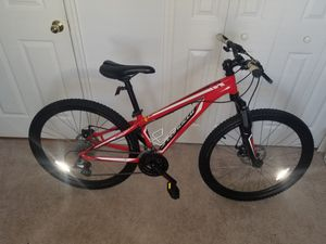 specialized mountain bicycle for Sale in Haines City, FL