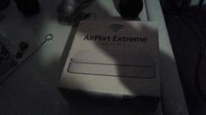 Airport Extreme for Sale in Tacoma, WA