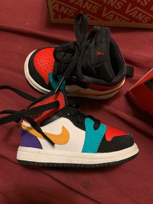 Jordan 1 for Sale in East Saint Louis, IL