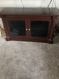 49 Inch Stand For Tv/ Entertainment Center for Sale in Stanwood,  WA