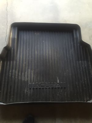 Acura (plastic cover) for Sale in Madera, CA