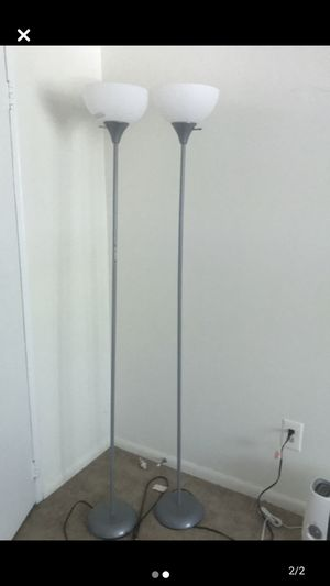 Lamps for Sale in Lansdale, PA
