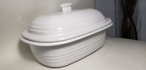 Pampered Chef Stoneware 3.1L Deep for Sale in Orlando, FL