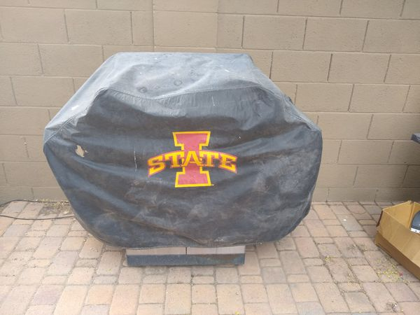 Free Bbq Grill Must Pick Up For Sale In Scottsdale Az