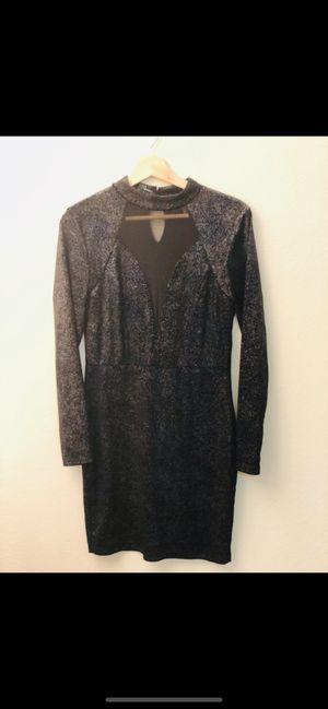 Bailey Blue dress for Sale in Fairfax, VA