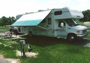 2000 Coachmen Leprechaun for Sale in Baltimore, MD