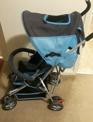 Stroller para niñ@s for Sale in Chillum, MD