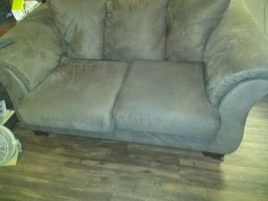 Sofa and loveseat for Sale in Midlothian, VA