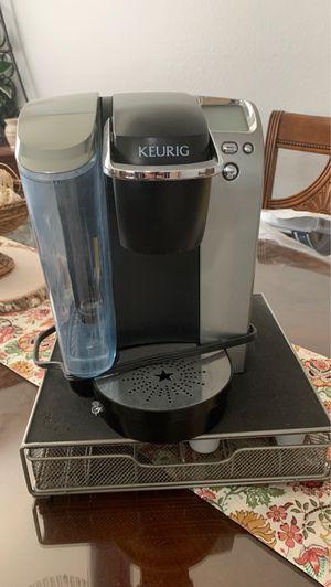 Keurig coffee maker for Sale in Fontana, CA