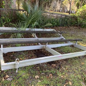 Boat Cradle for Sale in Winter Park, FL