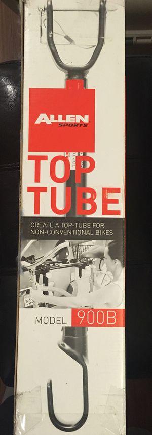 Top Tube for bike rack for Sale in Denver, CO
