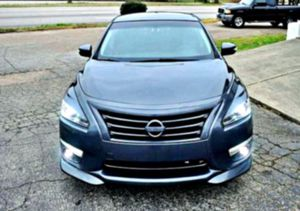 ☎ Altima 2O13_ ✅ for Sale in Salem, OR