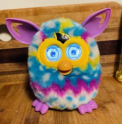 RARE Furby for Sale in South Lake Tahoe,  CA