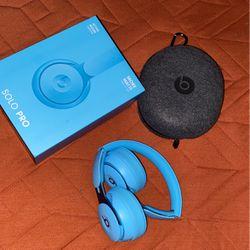Beats Solo Pro More Matte for Sale in Pasco,  WA