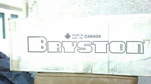 Bryston model 3B Stereo Amplifier for Sale in Denver, CO