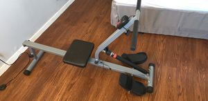 Rowing Machine for Sale in Brooklyn, NY
