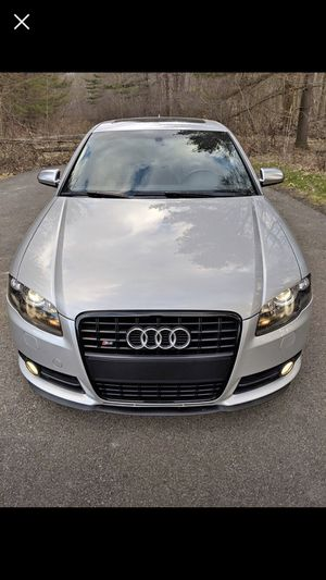 2008 Audi S4 for Sale in Wickliffe, OH
