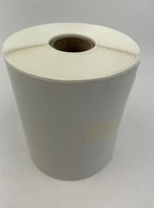 1 Roll for Dymo label writer 4XL, paper compatible for Sale in Lynwood, CA