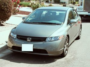 2006 Honda Civic for Sale in U.S. Air Force Academy, CO