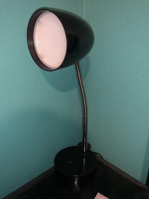 LED Lamp for Sale in North Tustin, CA