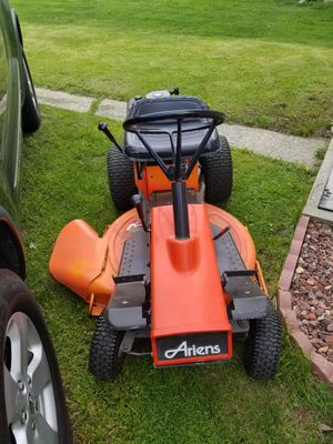 Lawnmower for Sale in Livonia, MI