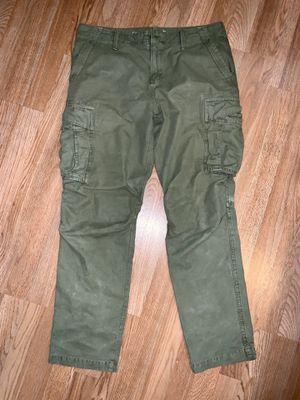 Gap Cargo Pants for Sale in Hialeah, FL