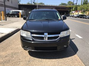 2009 Dodge Journey for Sale in The Bronx, NY
