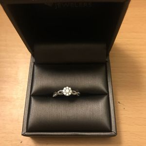 KEVIN JEWELERS for Sale in Cerritos, CA