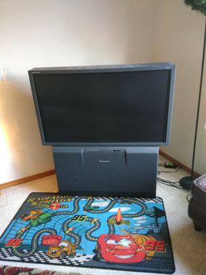 Panasonic flat screen for Sale in Sultan, WA