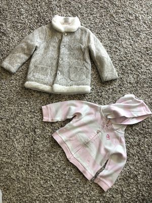 2T Jackets for Sale in Colorado Springs, CO