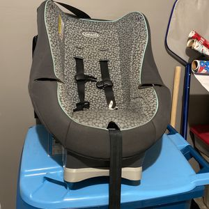 Graco Car Seat for Sale in Henderson, NV
